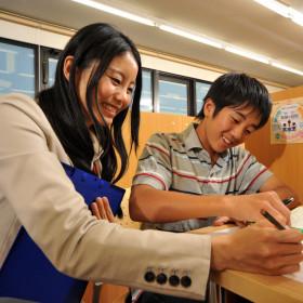 ゴールフリー 瀬田教室