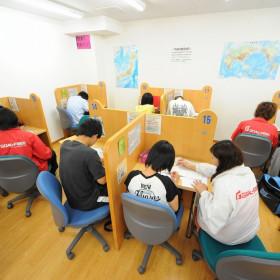 ゴールフリー 草津教室
