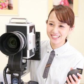 スタジオアリス LiPiイオンモール下田店