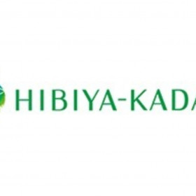 HIBIYA KADAN パレスグランデール店