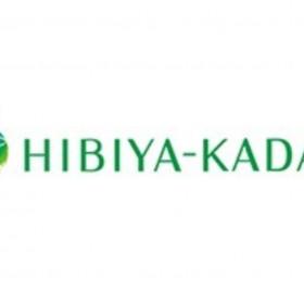 HIBIYA KADAN アニバーサリークラブ フラワーガーデン店