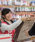 KOJIMA×BICCAMERA イオンモール沖縄ライカム店