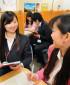ゴールフリー JR奈良教室