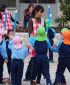 学校法人 寿幼稚園