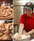【先着順!入店お祝い金1万円】手作りピザのデリバリー店です。