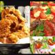 『伝説の若鶏唐揚』が名物のお店★