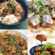 家庭料理からパーティー料理まで、得意な料理が生かせます!