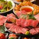 伝統の韓国料理の味をご提供。