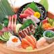 美味しいお寿司を作ってくださいね!