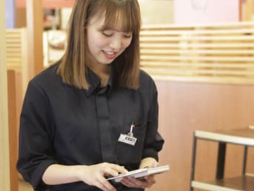 アルバイト 札幌
