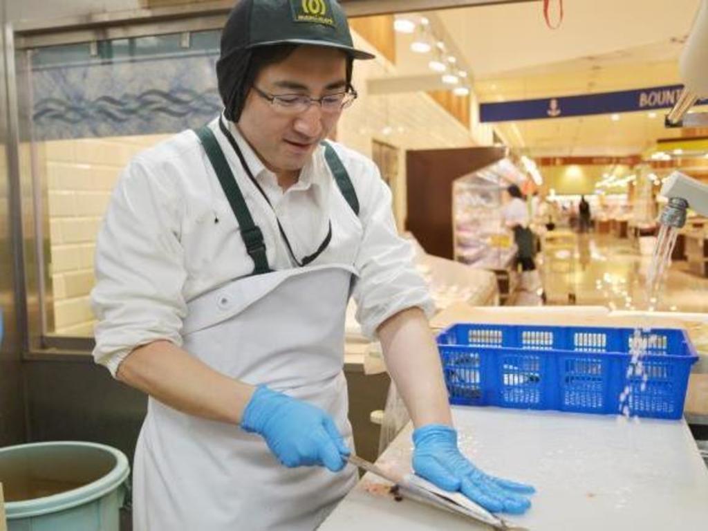 マミーマート 蓮田店の画像・写真