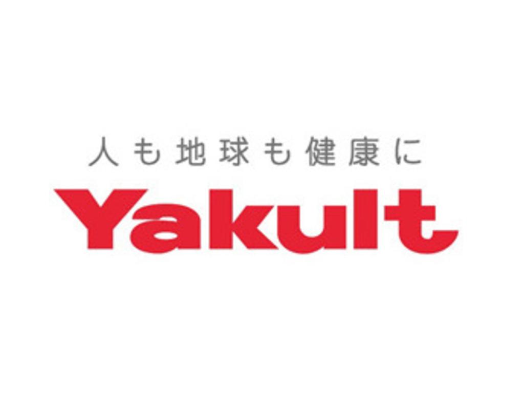 千葉県ヤクルト販売株式会社 夏見センターの画像・写真