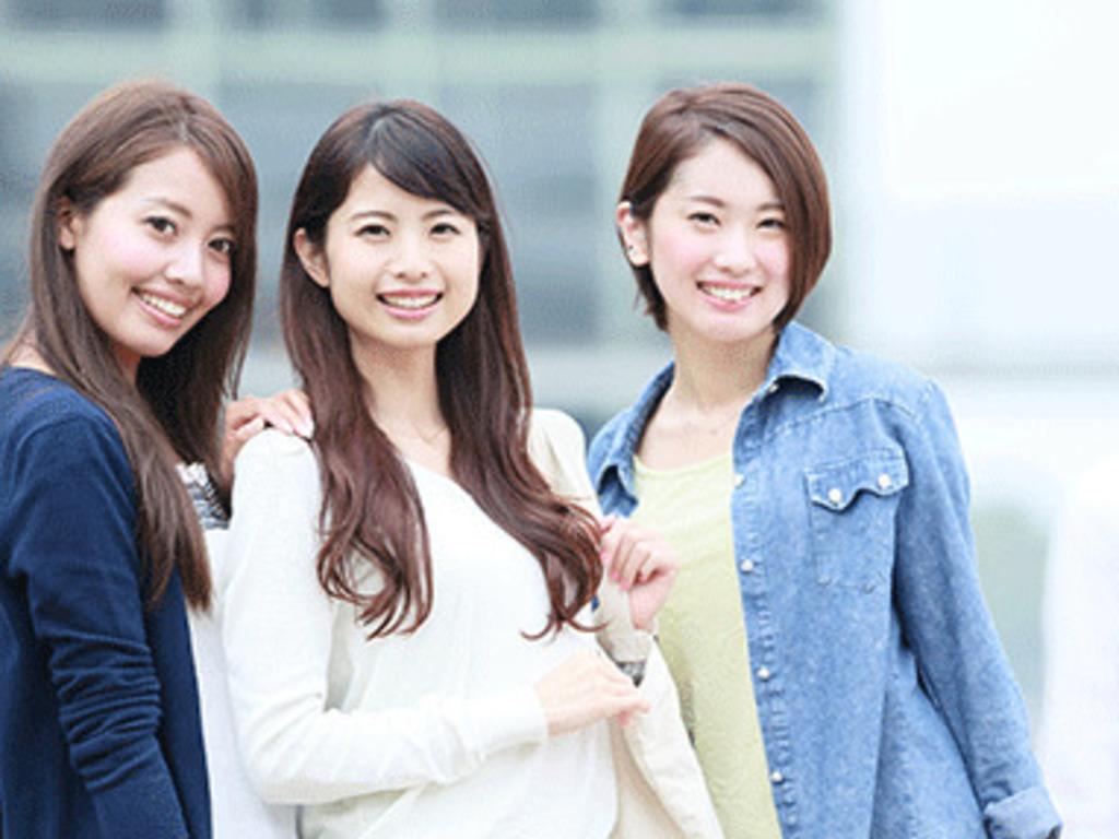 株式会社バックスグループの画像・写真
