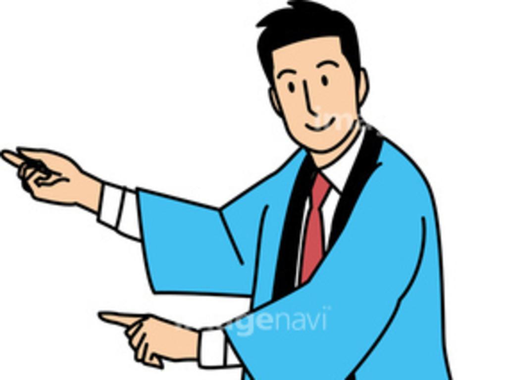 株式会社トップスポットの画像・写真