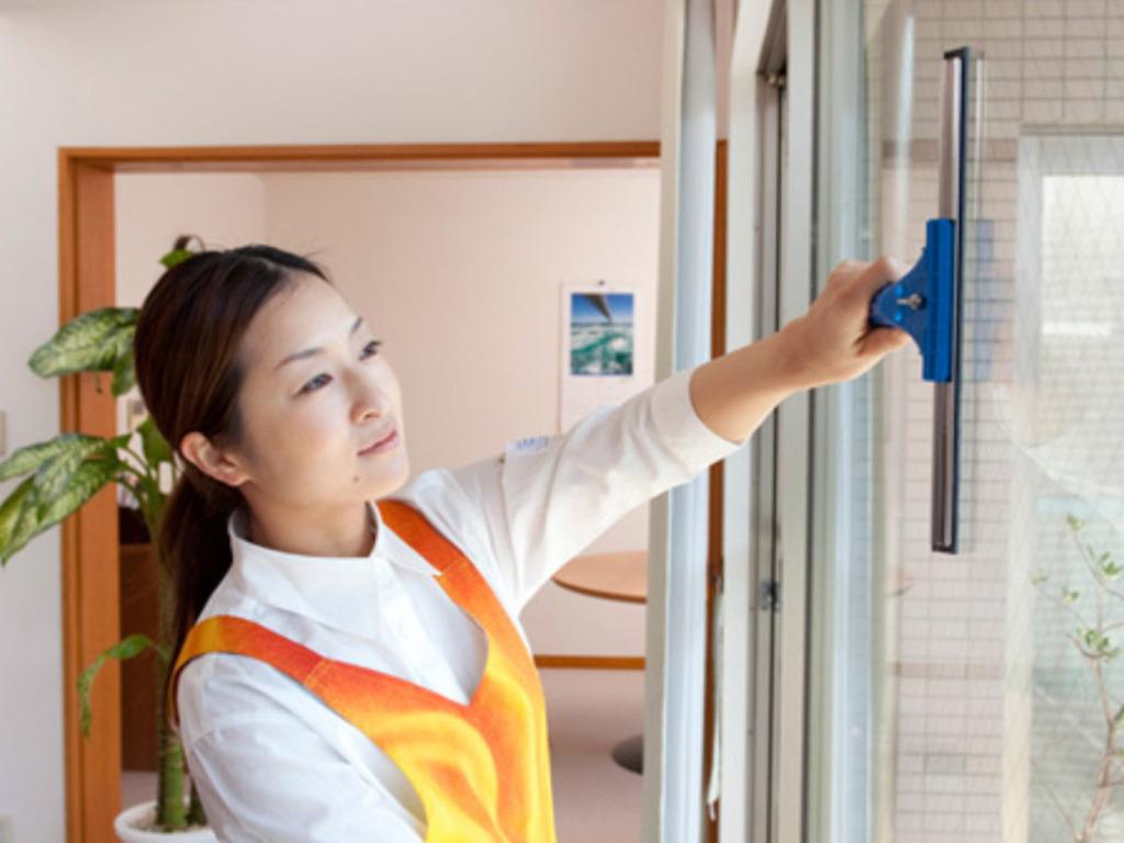 ミニメイド・サービス株式会社(千代田区エリアのお仕事)の画像・写真