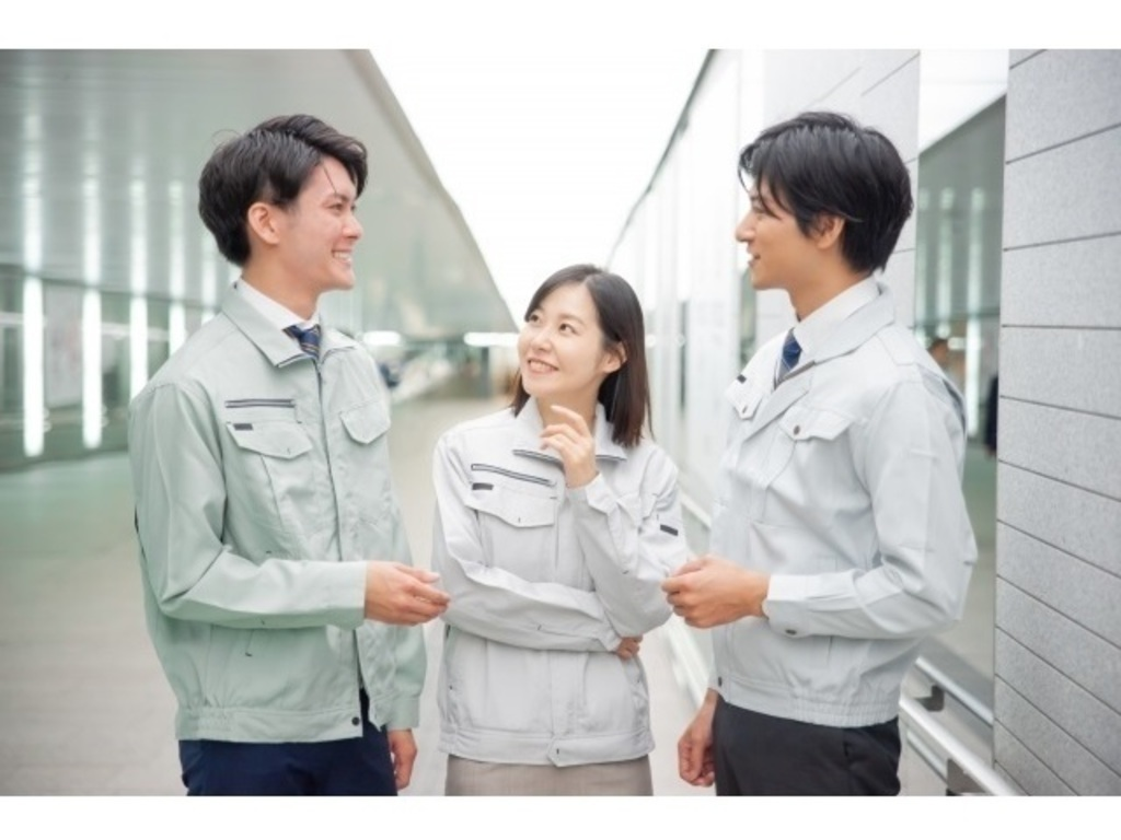アサヒプランニング株式会社の画像・写真