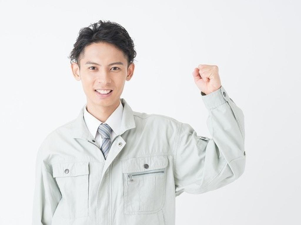 株式会社エヌエフエーの画像・写真