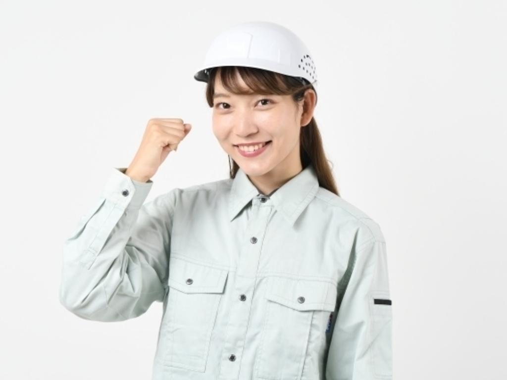 ディーピーティー株式会社の画像・写真