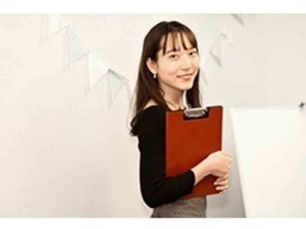 日総ブレイン株式会社の画像・写真
