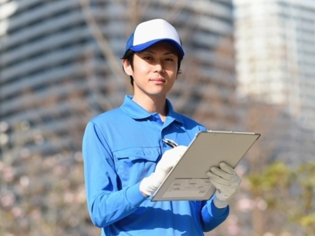 株式会社南日本ビジネスサービスの画像・写真