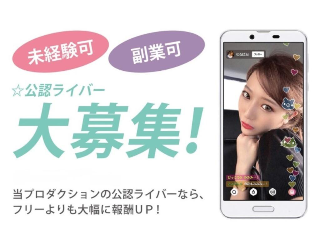 e-Liver Center/五所川原市エリアの画像・写真