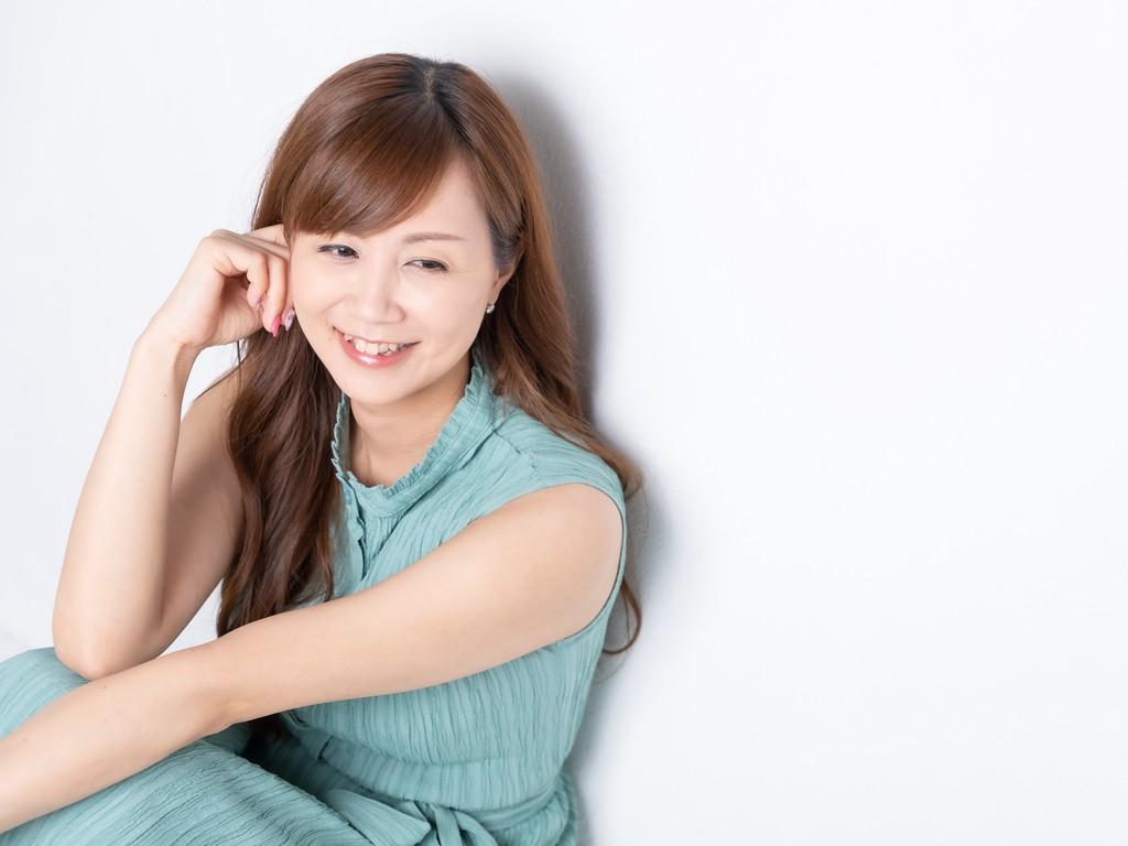 Live配信プロダクションDAG/さいたま市緑区エリアの画像・写真