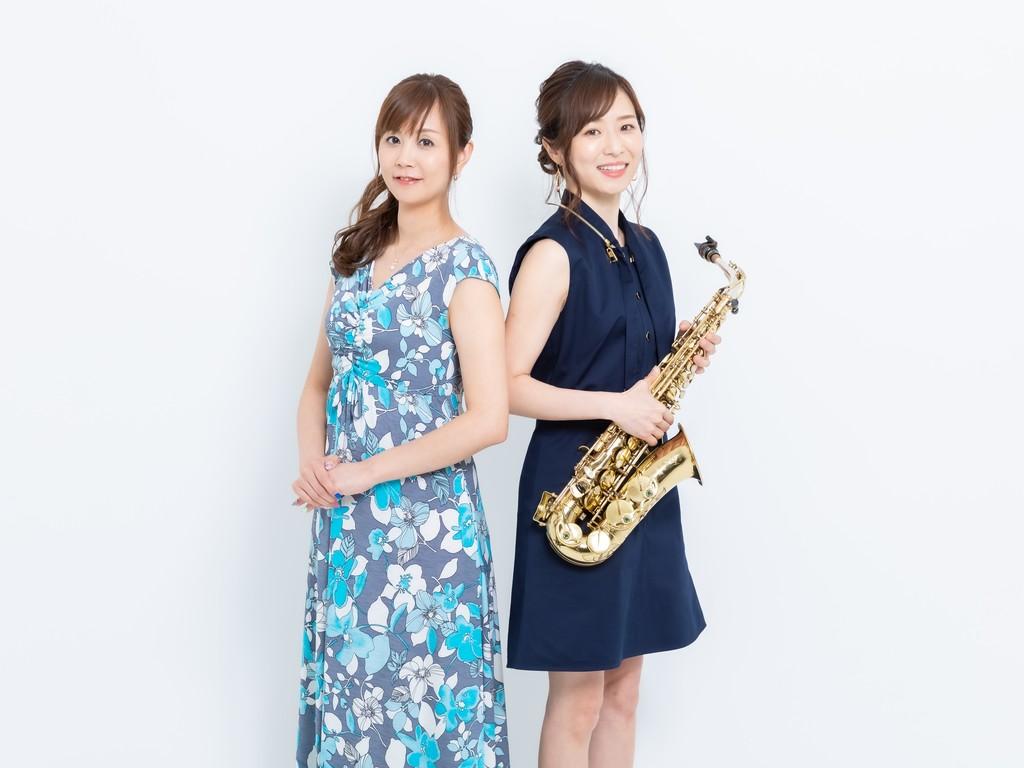 Live配信プロダクションDAG/有田市エリアの画像・写真