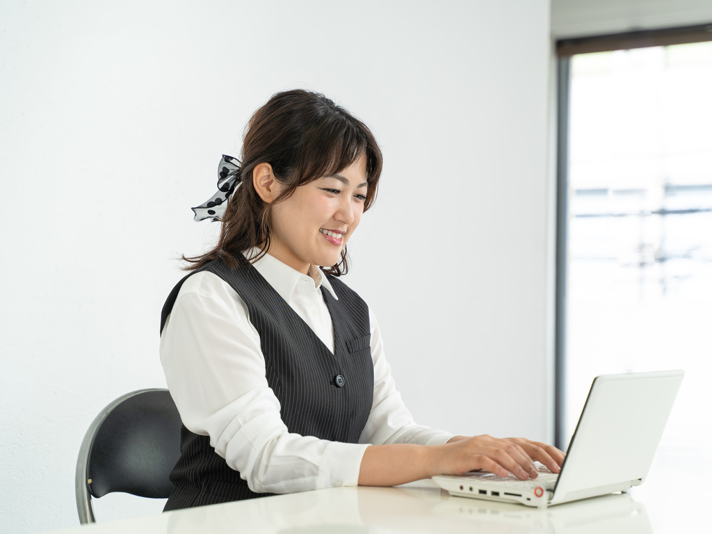 株式会社キャリアプランニングの画像・写真