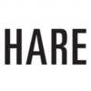 HARE[ハレ]
