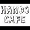 HANDS CAFE[ハンズカフェ]