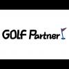 ゴルフパートナー