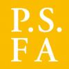 P.S.FA(パーフェクトスーツファクトリー)