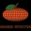 オレンジペットシッター