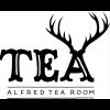 ALFRED TEA ROOM