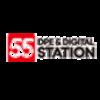 55ステーション