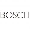 BOSCH[ボッシュ]