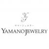 YAMANO JEWELRY