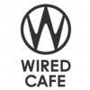 WIRED CAFE[ワイヤードカフェ]