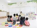 ポピンズナーサリースクール東五反田
