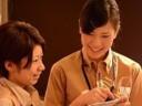 ベックスコーヒーショップ 羽田空港第2ビル店