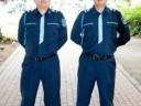ジャパンパトロール警備保障 東京支社(1204526)(週3迄)