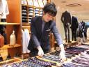 SUITSELECT(スーツセレクト) 徳島店