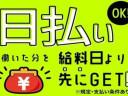 株式会社綜合キャリアオプション(0001GH0901G1★4-S-144)