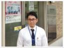株式会社アクティブ・ジャパン 名古屋 南部地区/高畑エリア