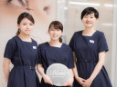 Eyelash Salon Blanc (ブラン)名古屋駅店