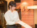 J's Bar赤坂店[jl3901]