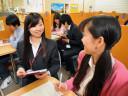 ゴールフリーJR奈良教室