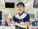 ミニストップ 神田美土代町店