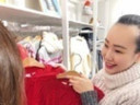 Gap Outlet 千歳アウトレットモール・レラ店