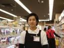 マツキヨグループで楽しく働こう♪販売スタッフ募集中!